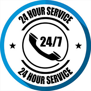 24 Hour Safe Opening