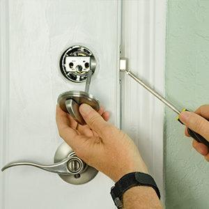 Lock Upgrades
