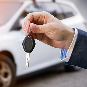 Key Cutting Blackpool - Lock Services in Blackpool